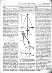 Issue No. 53 - Published March 22, 1890 10