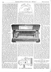 Issue No. 54 - Published March 29, 1890 8