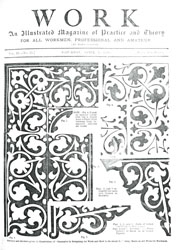 Issue No. 55 - Published April 5, 1890 4