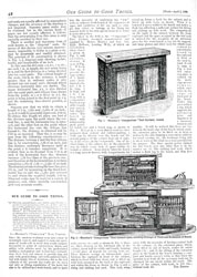Issue No. 55 - Published April 5, 1890 8