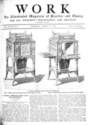 Issue No. 56 - Published April 12, 1890 4