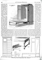 Issue No. 56 - Published April 12, 1890 11