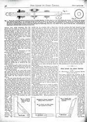 Issue No. 56 - Published April 12, 1890 10