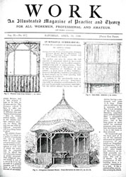 Issue No. 57 - Published April 19, 1890 4