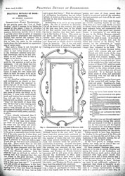 Issue No. 57 - Published April 19, 1890 8