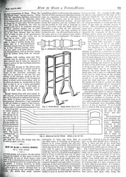 Issue No. 57 - Published April 19, 1890 10