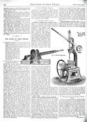 Issue No. 58 - Published April 26, 1890 9