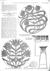 Issue No. 59 - Published May 3, 1890 7