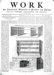 Issue No. 60 - Published May 10, 1890 4