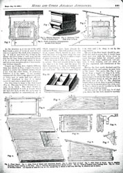 Issue No. 60 - Published May 10, 1890 13