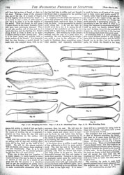 Issue No. 60 - Published May 10, 1890 11