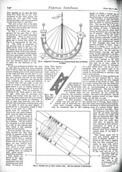 Issue No. 61 - Published May 17, 1890 7