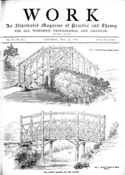 Issue No. 62 - Published May 24, 1890 4