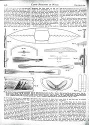 Issue No. 62 - Published May 24, 1890 10