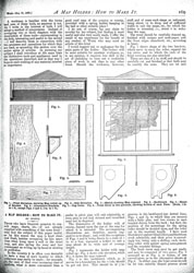 Issue No. 63 - Published May 31, 1890 8