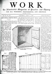 Issue No. 64 - Published June 7, 1890 4