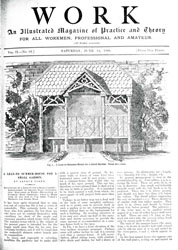 Issue No. 65 - Published June 14, 1890 4