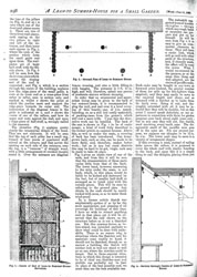 Issue No. 65 - Published June 14, 1890 9