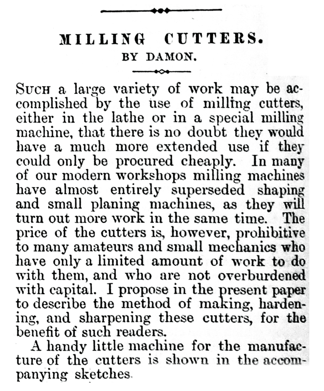 Issue No. 68 - Published July 5, 1890 6