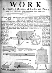 Issue No. 68 - Published July 5, 1890 4