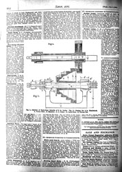 Issue No. 68 - Published July 5, 1890 10