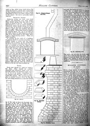 Issue No. 68 - Published July 5, 1890 9