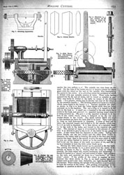 Issue No. 68 - Published July 5, 1890 8