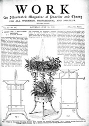 Issue No. 69 - Published July 12, 1890 4