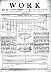 Issue No. 71 - Published July 26, 1890 4
