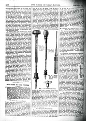 Issue No. 71 - Published July 26, 1890 11