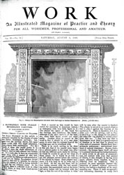 Issue No. 72 - Published August 2, 1890 4