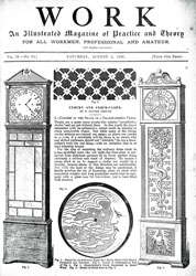 Issue No. 73 - Published August 9, 1890 4