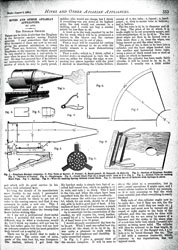 Issue No. 73 - Published August 9, 1890 11