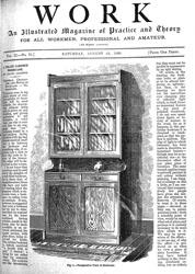 Issue No. 75 - Published August 23, 1890 4