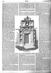 Issue No. 75 - Published August 23, 1890 10