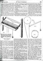 Issue No. 75 - Published August 23, 1890 9
