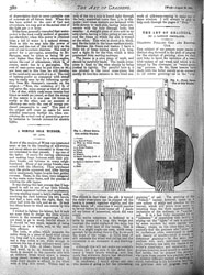 Issue No. 76 - Published August 30, 1890 10