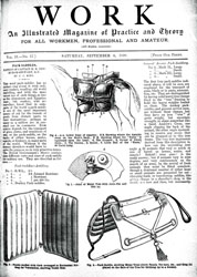 Issue No. 77 - Published September 6, 1890 4
