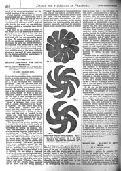 Issue No. 79 - Published September 20, 1890 10
