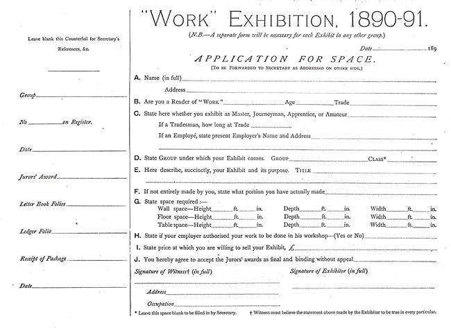 Issue No. 81 - Published October 4, 1890 6