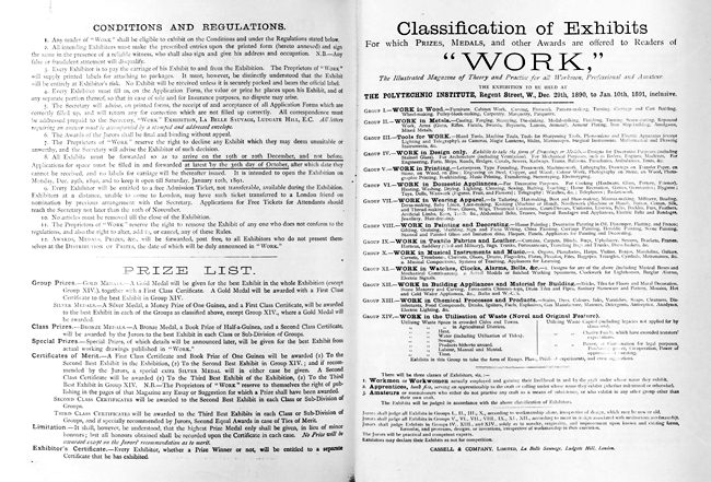 Issue No. 81 - Published October 4, 1890 7
