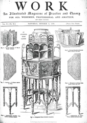 Issue No. 81 - Published October 4, 1890 4