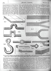 Issue No. 81 - Published October 4, 1890 11