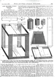 Issue No. 81 - Published October 4, 1890 10