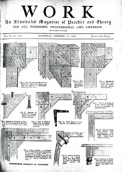Issue No. 82 - Published October 11, 1890 4