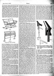 Issue No. 82 - Published October 11, 1890 8