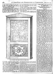 Issue No. 82 - Published October 11, 1890 9