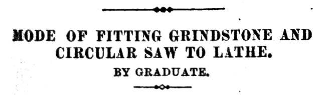 Issue No. 84 - Published October 25, 1890 6