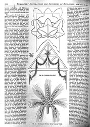 Issue No. 84 - Published October 25, 1890 11