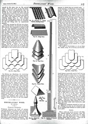 Issue No. 84 - Published October 25, 1890 9